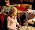 Memorable Harry Potter Movie Quotes